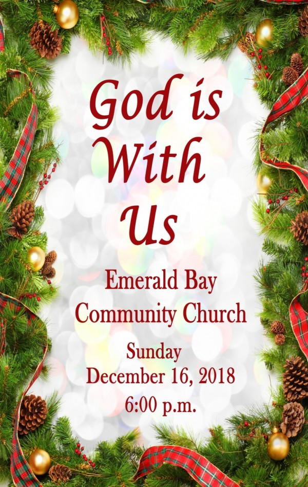 god-is-with-us-christmas-cantata-videoGod is With Us - Christmas Cantata (Video)