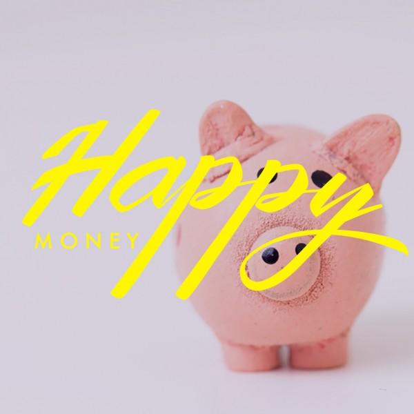 happy-moneyHappy Money