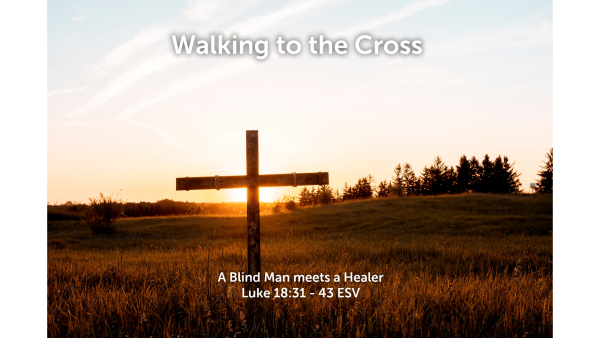 a-blind-man-meets-a-healerA Blind Man Meets a Healer