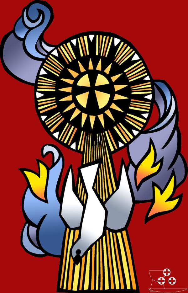 the-pentecost-promise