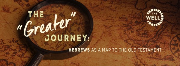 hebrews-11-2-introduction-part-1Hebrews 1:1-2 Introduction- Part 1