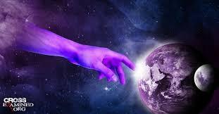 god-of-genesis-1-omnipotent-godGod of Genesis #1 Omnipotent God