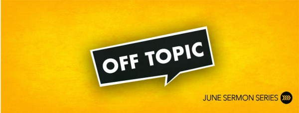 off-topic-3Off Topic 3
