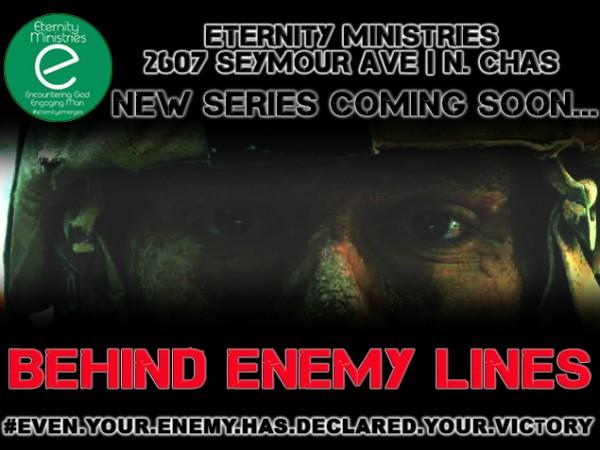 behind-enemy-linesBehind Enemy Lines
