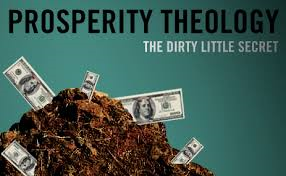 the-truth-about-prosperity-theologyThe Truth About