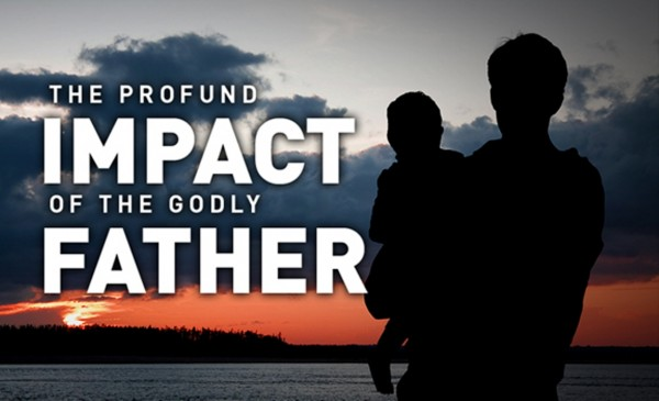 choose-to-be-a-godly-father-fathers-day-2020Choose to be a Godly Father  - Fathers Day 2020