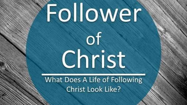 follower-4-a-devoted-servantFollower 4 A Devoted Servant