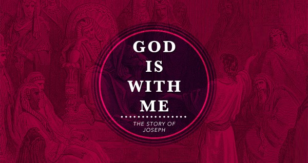 god-is-with-me-part-4God is With Me Part 4