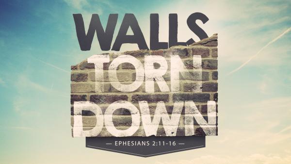 wall-torn-down-podcastWall Torn Down Podcast