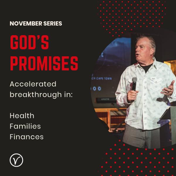 gods-promises-by-rich-hodgeGod's Promises by Rich Hodge