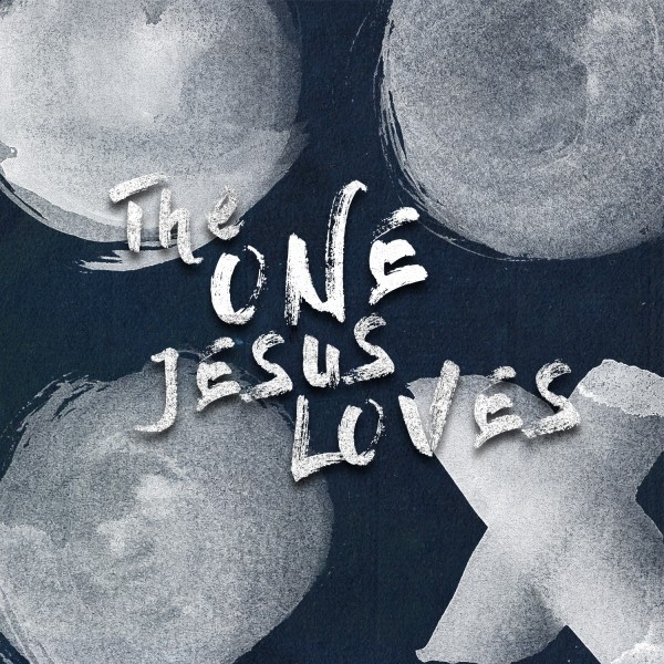 the-one-jesus-loves-part-5-do-whatever-he-tells-youThe One Jesus Loves (Part 5)