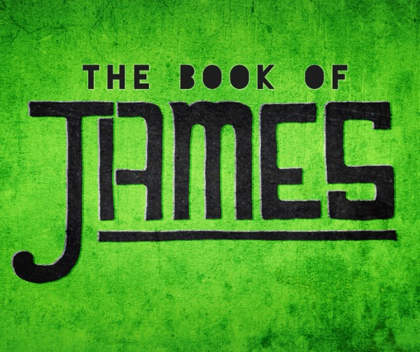 james-chapter-one-part-2-bishop-ken-smithJames Chapter One Part 2 (Bishop Ken Smith)