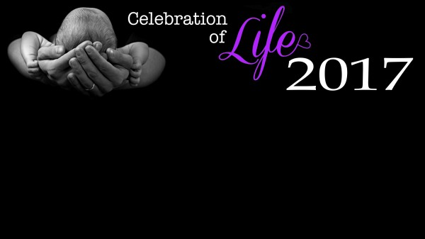 Q&A Celebration of Life 2017