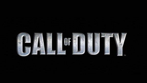 mark-1-14-20-call-of-dutyMark 1: 14-20: Call of Duty