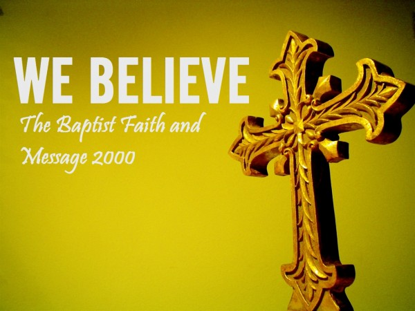 article-1-the-scripturesArticle 1: The Scriptures