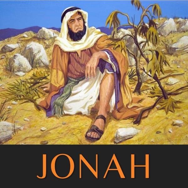 jonah-3Jonah 3