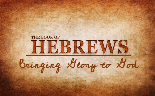the-progression-of-discipleship-hebrews-6The Progression of Discipleship - Hebrews 6