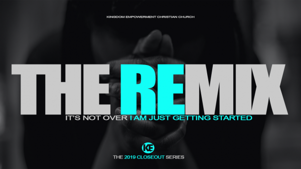 theremix-p2-remake-me-againTHEREMIX P2 REMAKE ME AGAIN