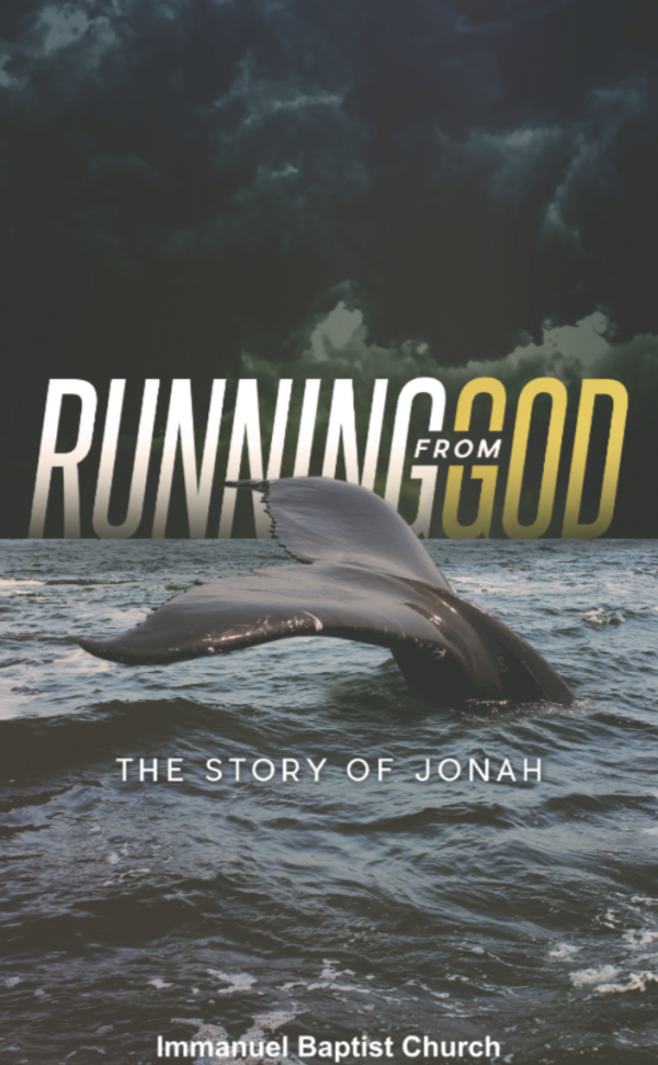jonah-210-310-return-repent-relentJonah 2:10-3:10 Return, Repent, Relent
