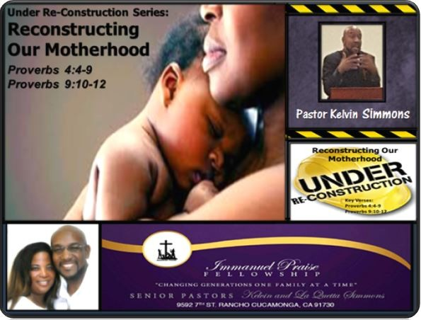 re-constructioning-our-motherhoodRe-Constructioning Our Motherhood