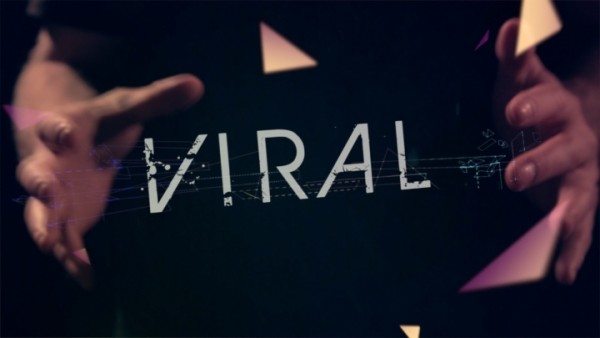 "Viral Part 3 ""Baptized into the Body'"