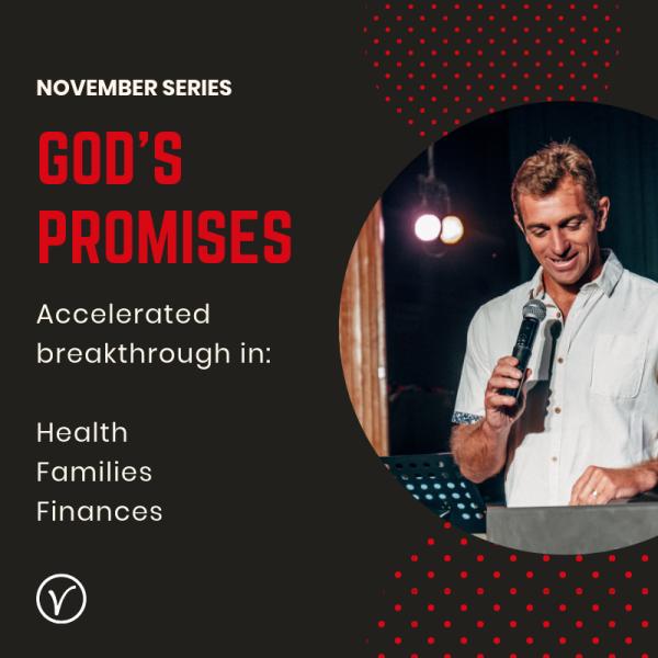 gods-promises-by-dawid-mockeGod's Promises by Dawid Mocke