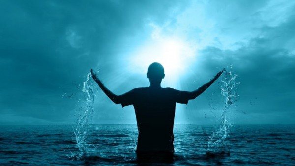 baptism-whats-that-all-aboutBaptism; what's that all about?