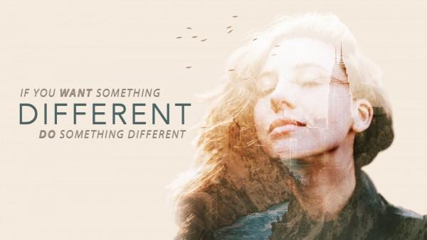 different-part-3Different - Part 3