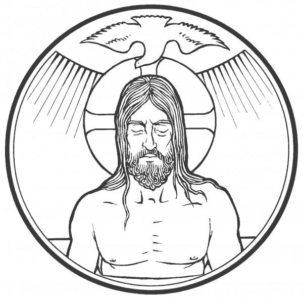 matthew-313-17Matthew 3:13-17