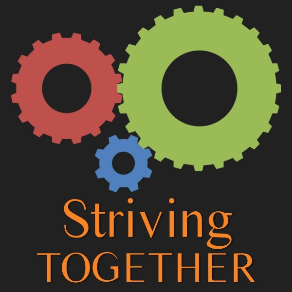 striving-together-as-workersStriving Together: As Workers