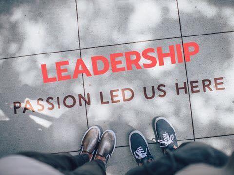 leadership-session-4Leadership Session 4