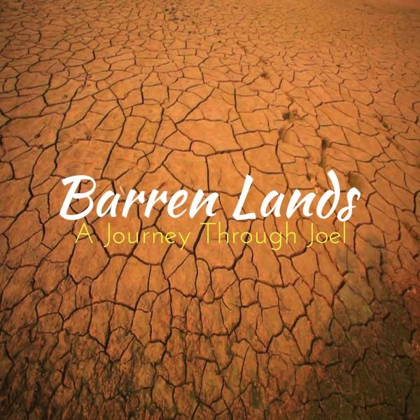 barren-lands-1-ruinedBarren Lands #1 -