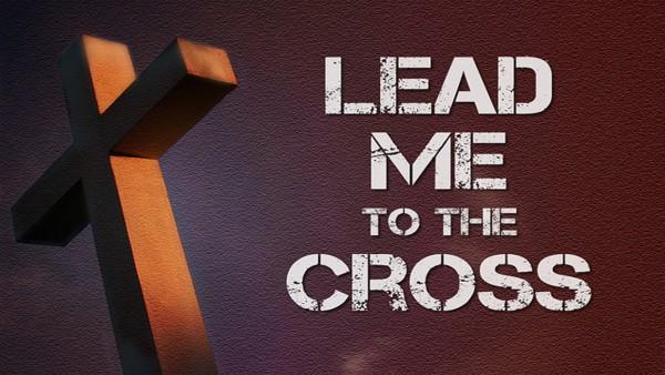 09apr17-gethsemane09APR17 Gethsemane