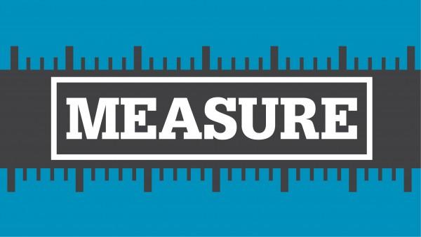 measureMeasure
