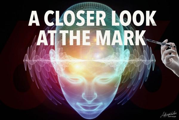 a-closer-look-at-the-markA CLOSER LOOK AT THE MARK