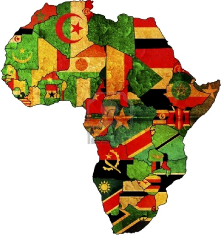 god-of-the-africanGod of the African