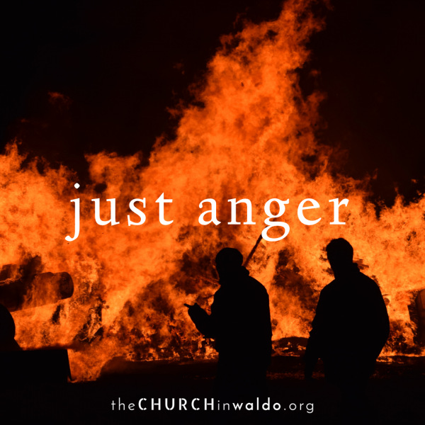 just-angerJust Anger
