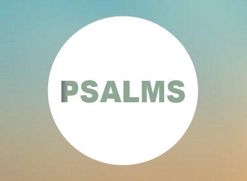 18mar20-psalm4618MAR20_Psalm46