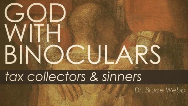 god-with-binocularsGod With Binoculars