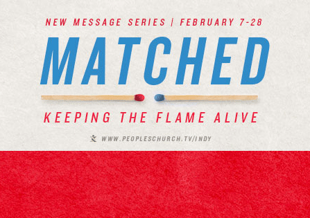 keeping-the-flame-alive-22816-podcastKeeping The Flame Alive - 2/28/16 Podcast