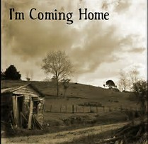 coming-homeComing Home