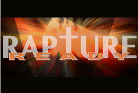 are-you-rapture-readyAre you Rapture Ready?