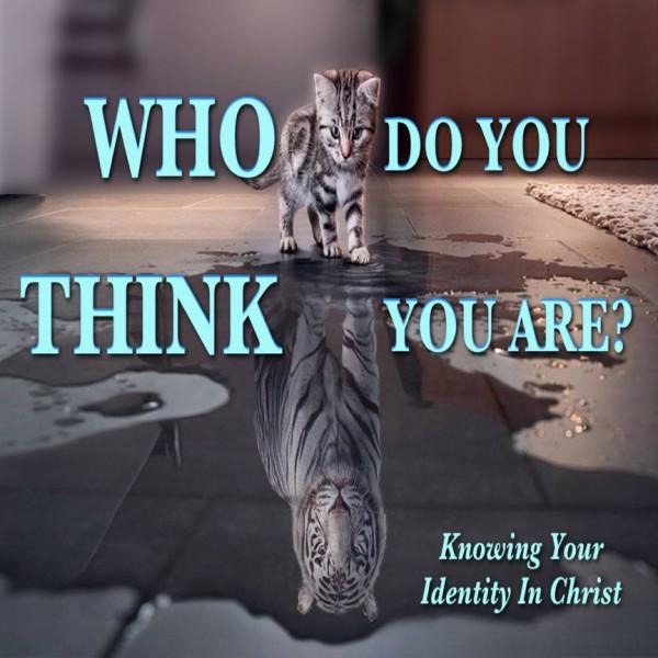 I Am Called - Joseph