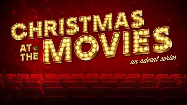 peace-a-christmas-storyPeace - A Christmas Story