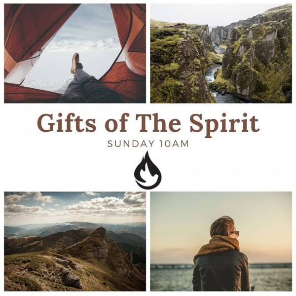 gifts-of-the-spirit-1Gifts of The Spirit 1