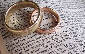 El adulterio en los cristianos