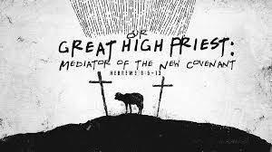 hebrews-911-14Hebrews 9:11-14