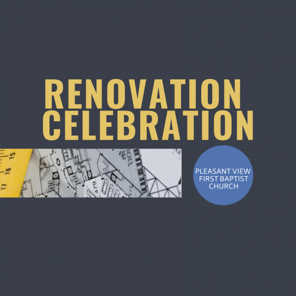 renovation-celebration-2-17-2019Renovation Celebration 2-17-2019