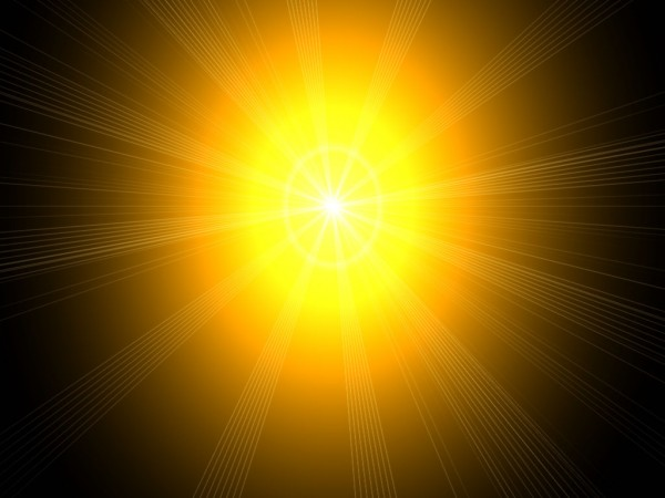 20180218-the-presence-of-god20180218 - The Presence of God