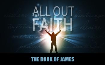 faith-that-always-winsFaith That Always Wins